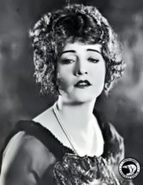 nude Betty Compson (59 fotos) Hot, iCloud, braless